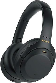 Sony WH-1000XM4.jpg