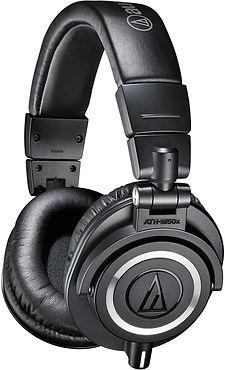 AUDIO-TECHNICA ATH-M50X.jpg