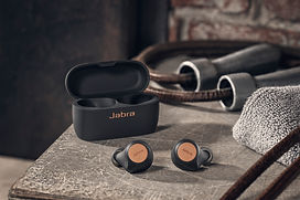 Jabra Elite Active 75t Context.jpg