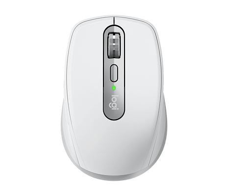LOGITECH MX ANYWHERE 3.png