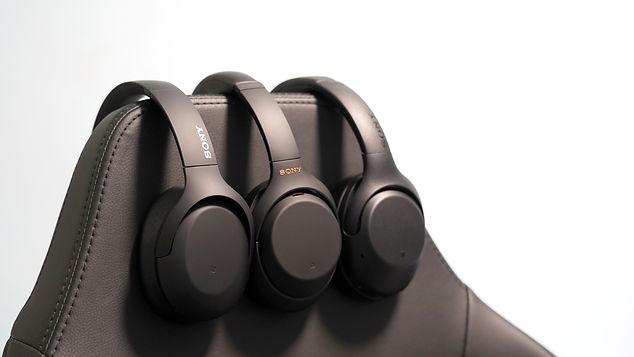 Sony Headphones Buying Guide V2 E.jpg