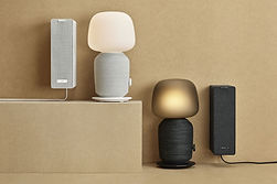 IKEA Symfonisk Range.jpeg