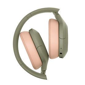SONY H.EAR ON 3 WH-H910N Fold.jpg