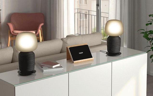 IKEA Symfonisk Lamp Background.jpeg