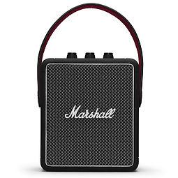 MARSHALL STOCKWELL 2.jpg