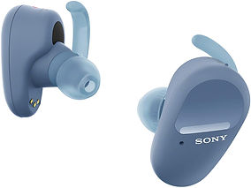 SONY WF-SP800N Buds.jpg