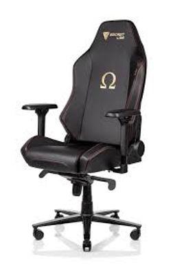 Secretlab Omega 2020.jpeg