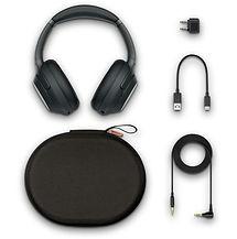 Sony WH-1000XM3 Accessories.jpg