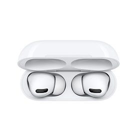 APPLE AIRPODS PRO Case Top.jpg