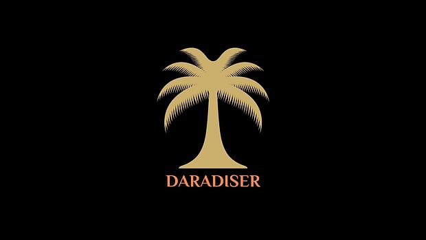 DARADISER 2.png