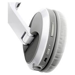 PIONEER DJ HDJ-X5BT Controls.jpg