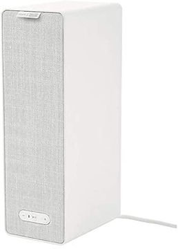 IKEA Symfonisk Bookshelf Speaker.jpg