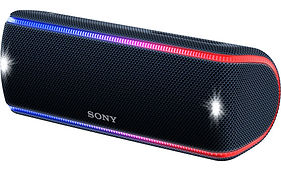SONY SRS-XB31.jpg