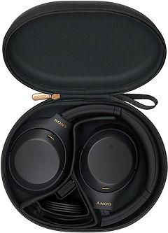 Sony WH-1000XM4 Case.jpg