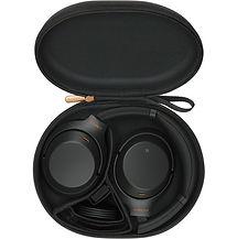 Sony WH-1000XM3 Flat.jpg
