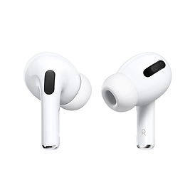 APPLE AIRPODS PRO Buds.jpg