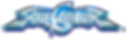 SoulCalibur_Logo.png