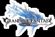 Granblue_Fantasy_logo.png
