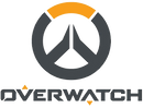 Overwatch_Logo.png