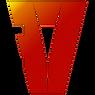 Davsnot (Logo Twitch).png