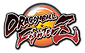 800px-Dragon_Ball_FighterZ_Logo.png