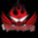 LogoMajinPNG.png