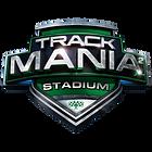 kisspng-trackmania-2-canyon-trackmania-2
