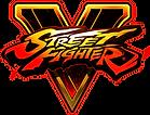 1200px-Street_Fighter_V_Logo.svg.png