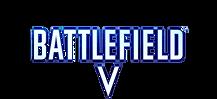Battlefield_V_logo.png