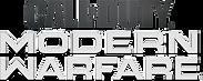 Call_of_Duty_Modern_Warfare_Logo.png