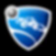 Rocketleague-logo.png