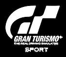 gran-turismo-logo-png-7.png