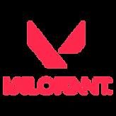 Logo-valorant-200x200.png