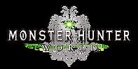 monster-hunter-world-badge-01-ps4-eu-15j