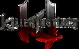 1280px-Killer_Instinct_Logo.svg.png
