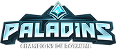 560px-Paladinsfr.png