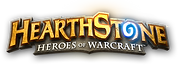 Hearthstone_(2014)_Logo.png