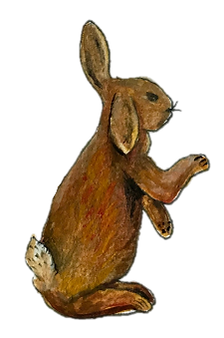 rabbit_with_paw_up-removebg-preview (2).