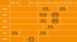 ROZVRH leden 2020-1.png