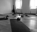 yoga marga chrudim_prostory.jpg