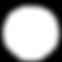logo bílé.png