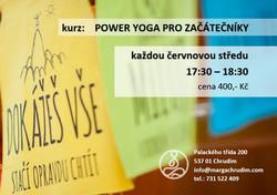kurz_power_yogy_leták-1