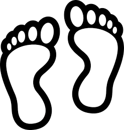 117-1178924_footprints-comments-feet-cli