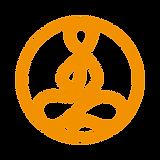 YogaMarga-zlute.png