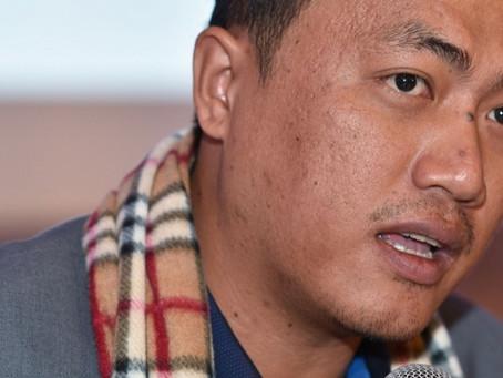 Philippines: Teacher unionists threatened