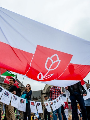 Intensified attacks on Belarus trade unions
