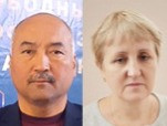 Still suppression of workers' rights in Kazakhstan