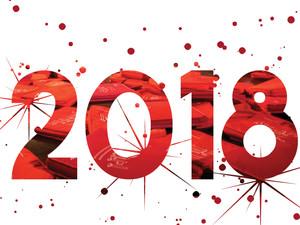Le Festival vous souhaite une bonne année !