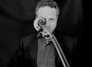 Pour la 33ème édition du Festival, l'orchestre philharmonique de Nice fête ses 70 ans !