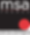 Logo MSA FRANCE.png